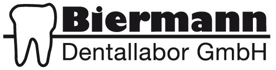 Biermann Dentallabor